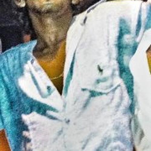 Ali Riyaz's avatar