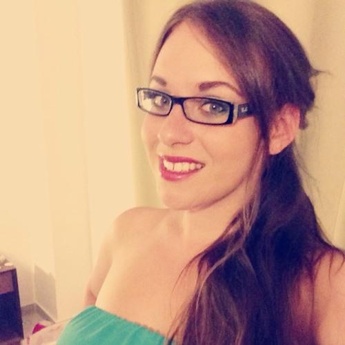 ssissi01's avatar
