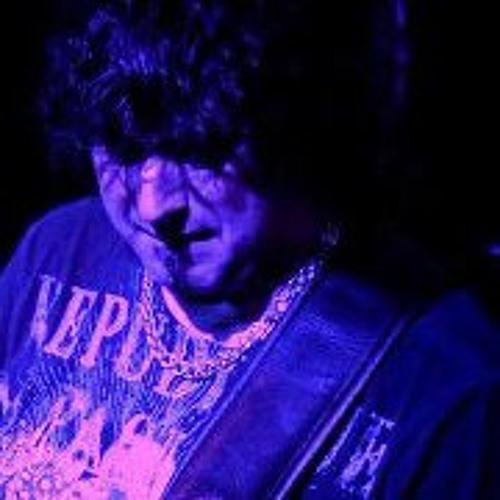 Gino Del Sole's avatar