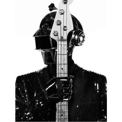 Ludovic Barthelemy's avatar