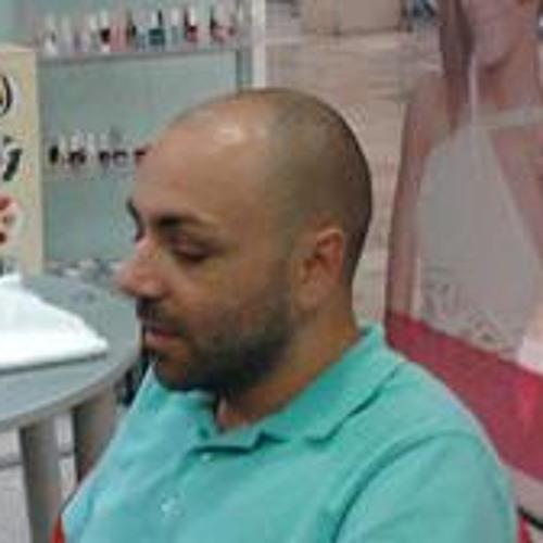 Vitor Araujo 24's avatar