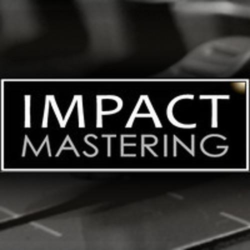 ImpactMastering's avatar