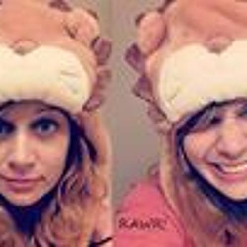 Corinne Allen's avatar