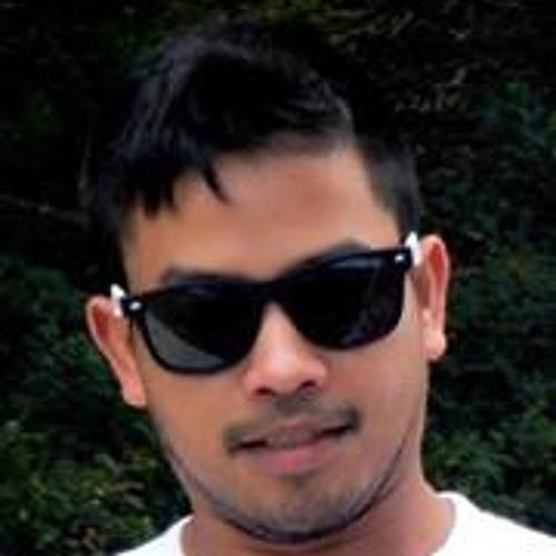 user588678589's avatar