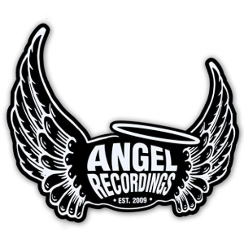Angel Recordings's avatar