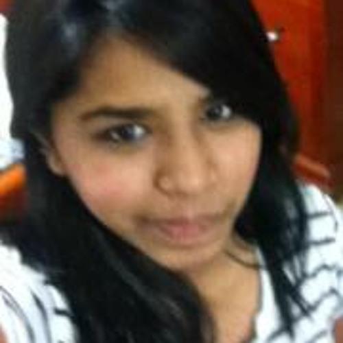 Noora Bakth's avatar
