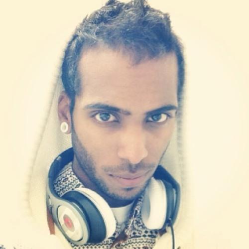BKbandit's avatar