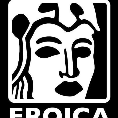 Eroica Records's avatar