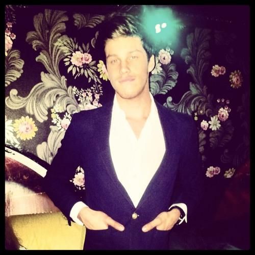 Paul Draner's avatar