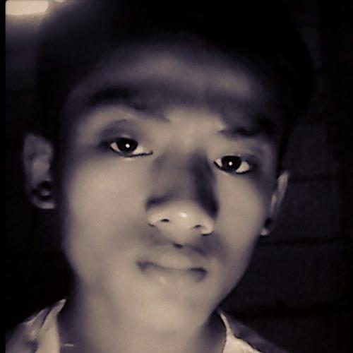 amiersa's avatar