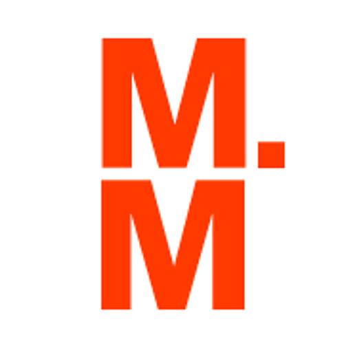 Monsieur Musique's avatar