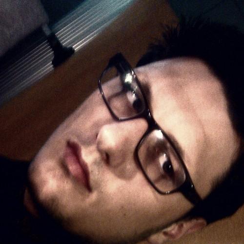 user998970133's avatar
