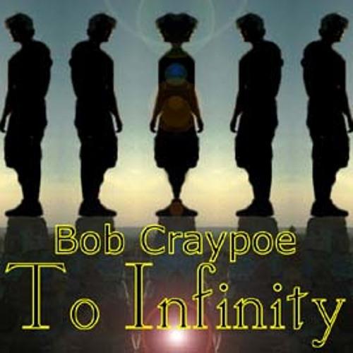 Termite (Bob Craypoe Electric Guitar Solo)