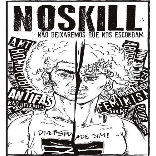 Noskill's avatar