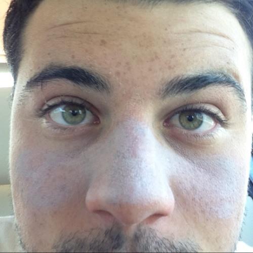 Stefano Pesce Sound's avatar