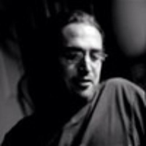 EMMETT's Productions's avatar