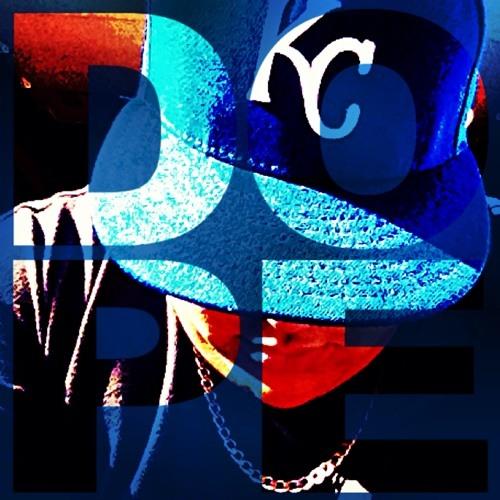 WickkedJerryy's avatar