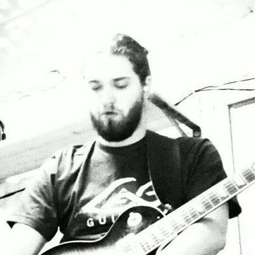 Jordan Watson Music's avatar