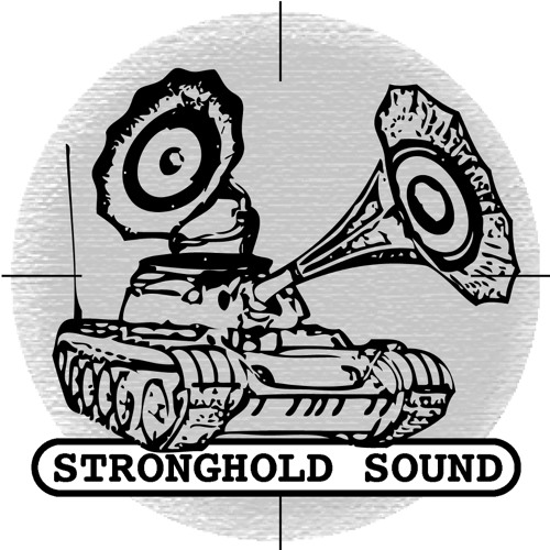 Stronghold Sound's avatar
