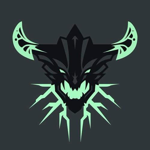 StrikezMusic's avatar