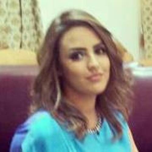 Nada Ahmed 53's avatar