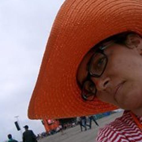Ana Catarina Carvalho 1's avatar