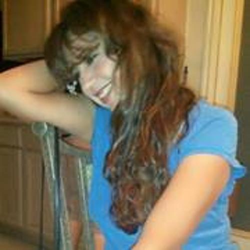 Priscilla Flores 7's avatar