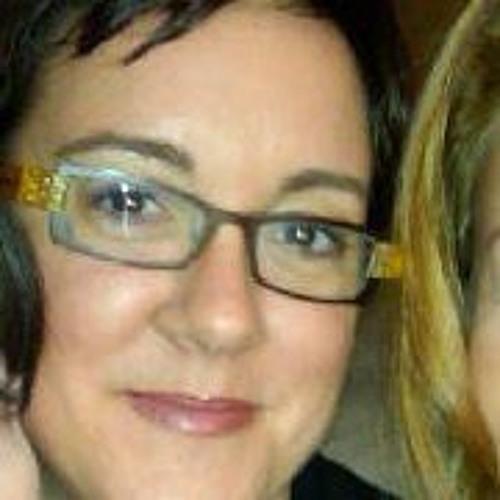 Brenda Martin McDonald's avatar