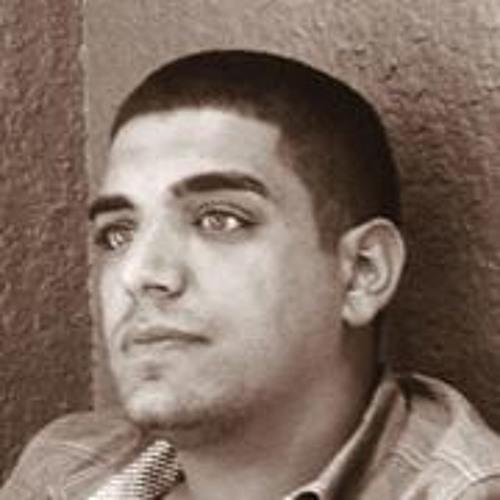 Mario Gze's avatar