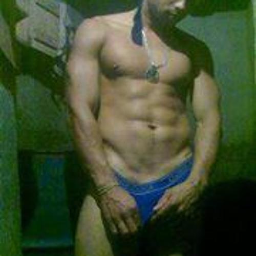 Italo Parkour Livewire's avatar