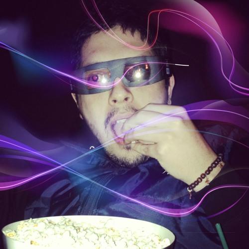 Dan Méndez's avatar