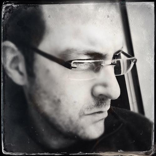 Nandillez's avatar