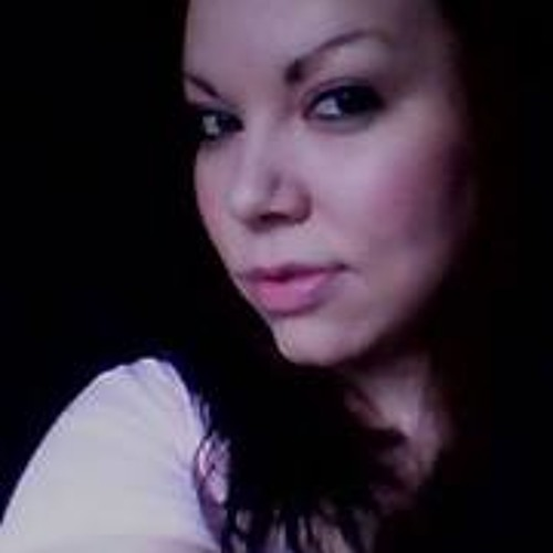 Sarah Walsh-Emm's avatar