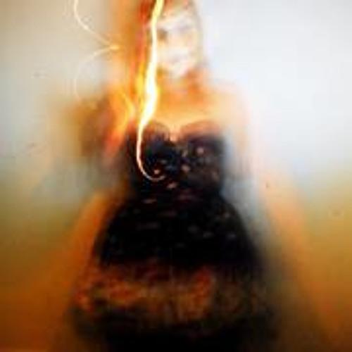 Eva Maria Zygadlo's avatar