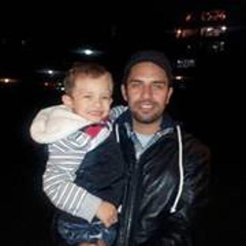 Carlos Andres Repizo's avatar
