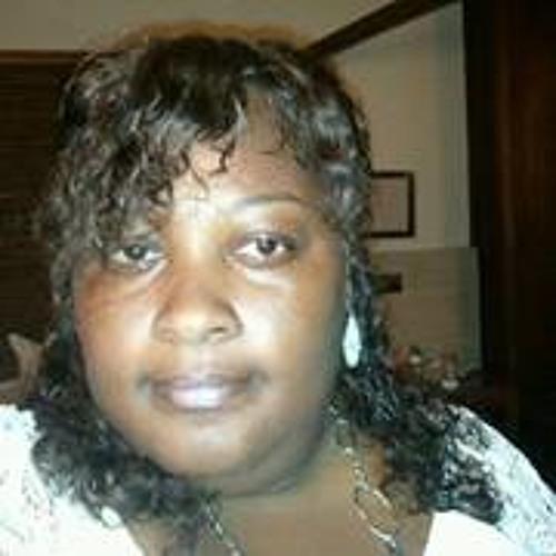 Cammie Griffin's avatar