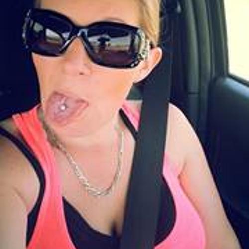 Megan Marie Stevens's avatar