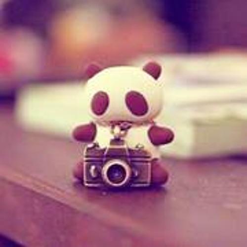 ~*vee*~'s avatar