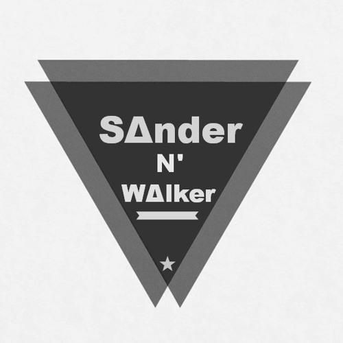 SΔnder N'wΔlker's avatar