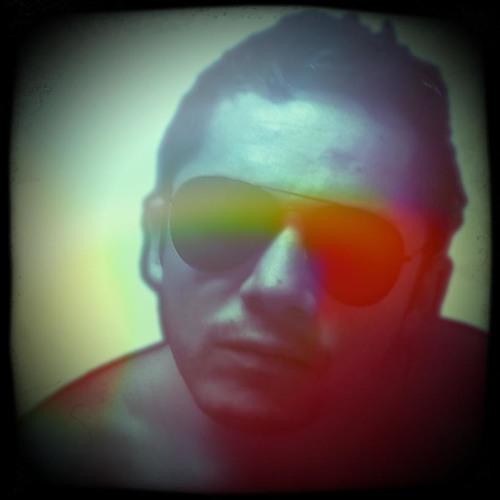 ΞLΞCTRICMINIVΛN's avatar