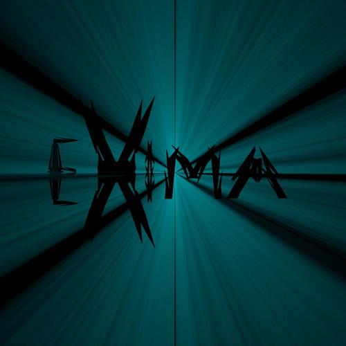 Exima1337's avatar
