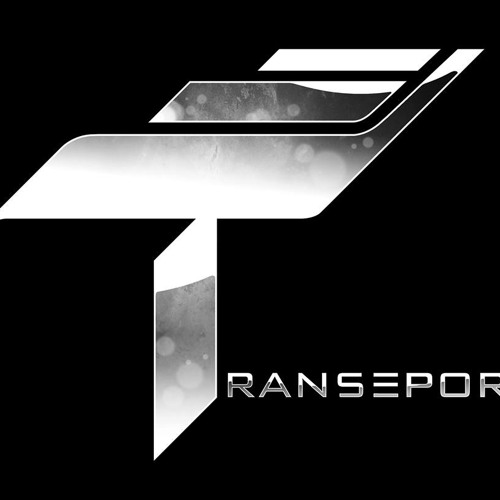 Transeport Records's avatar