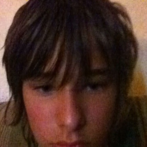 leslielover's avatar