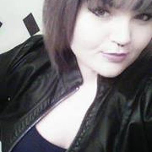 Heather Brooke Alexander's avatar