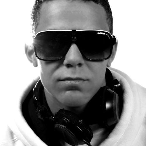 djwesleycastro's avatar