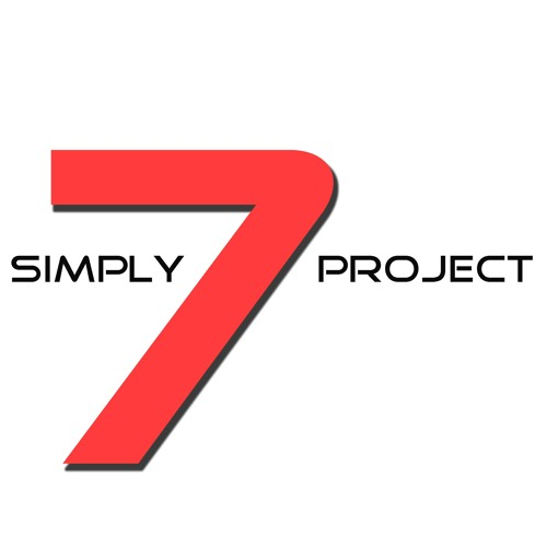 Simply 7 Project's avatar