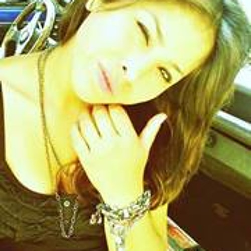 Nataly Ortiz 1's avatar