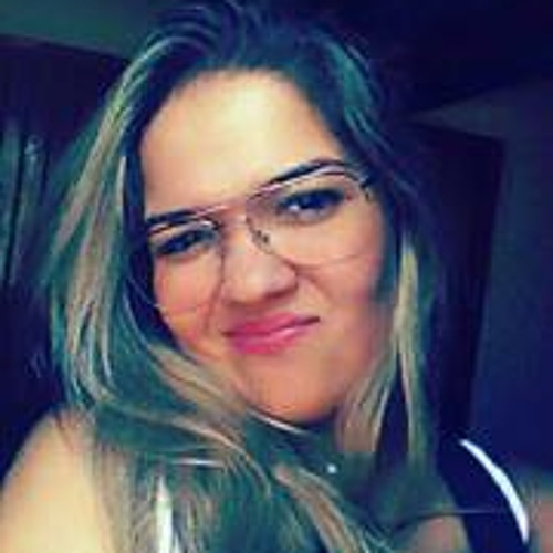 Amanda Duarte 21's avatar