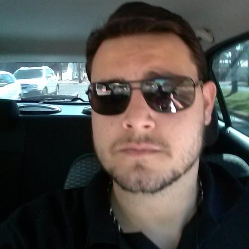FisH_'s avatar