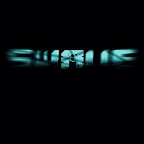 SWAVE's avatar